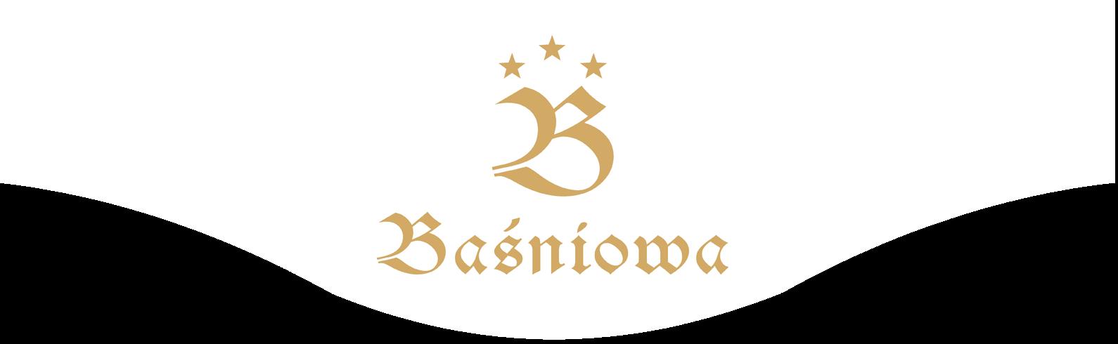 Hotel i Restauracja Baśniowa