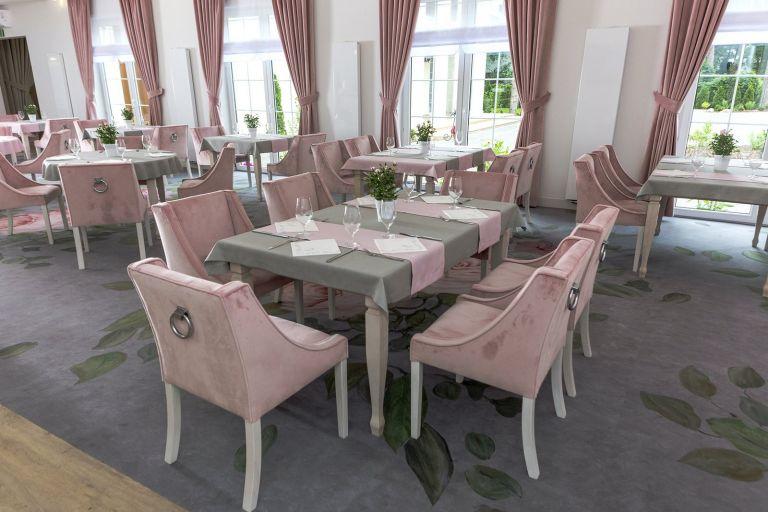 restauracja-basniowa (3)