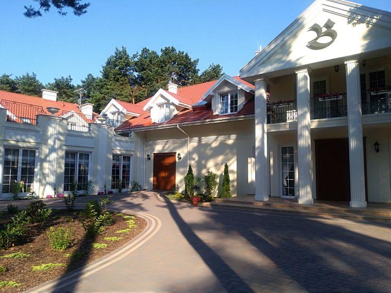hotel (16)
