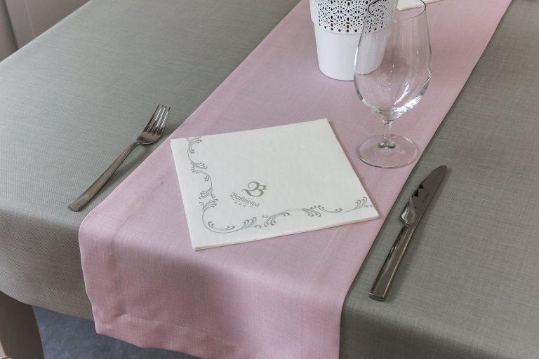 restauracja-basniowa (2)