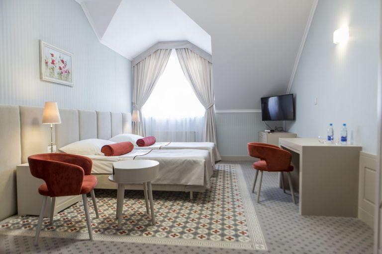 hotel (18)
