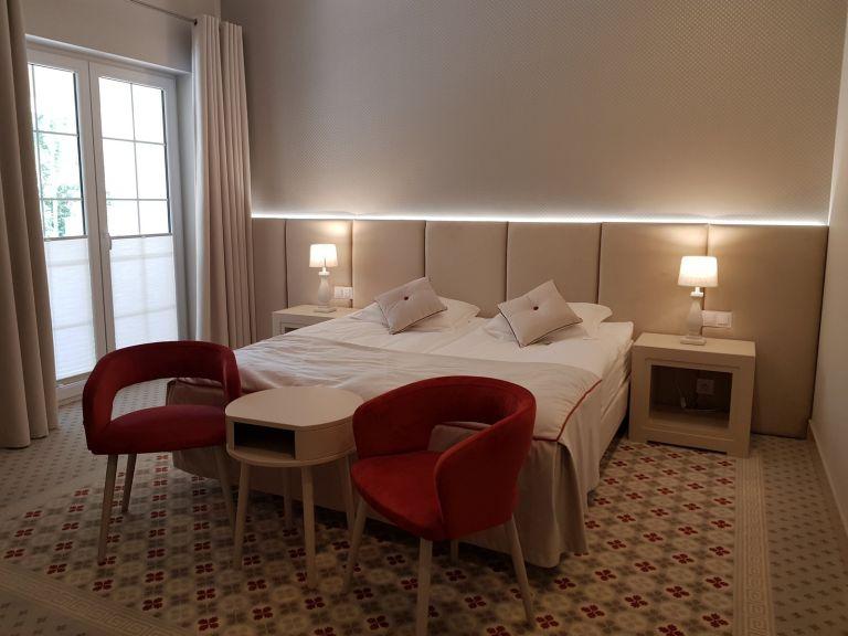 hotel (15)